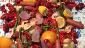 Dinner Ideas Italian Sausage Louisiana Crawfish Boil Recipe Allrecipes Com