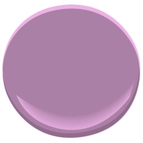 benjamin moore deep purple colors purple hyacinth 2073 40 paint benjamin moore purple