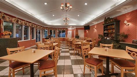 best western plaza inn best western plaza inn in pigeon forge tn whitepages