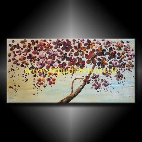 dipinti di fiori moderni 35 best images about quadri moderni con fiori on