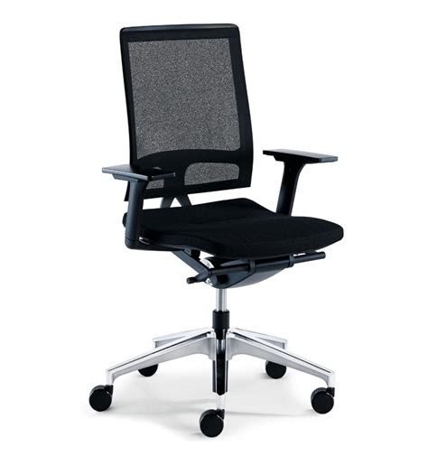 Stand Up Desk Chairs Sedus Open Mind Office Chair