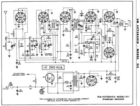 drawtite diagram wire diagrams easy simple detail ideas general exle gm wiring diagrams easy