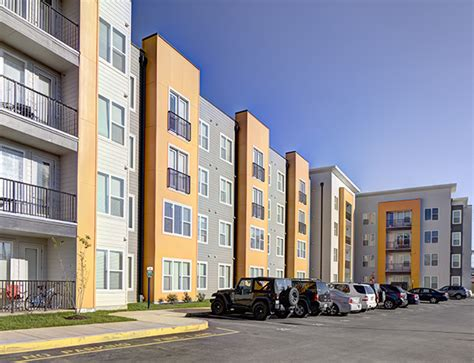 Apartments In Knoxville Tn Near Halls Photo Gallery Walk Knoxville Student