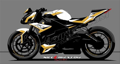 Bmw Aufkleber Gold by Dekorsatz S1000r Edition Gold 2017 Nice Bikes Shop