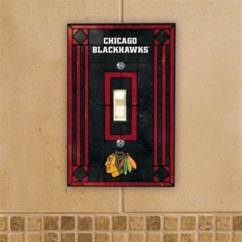 chicago blackhawks bedroom decor 22 best images about blackhawks room on pinterest hockey