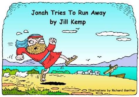 when jonah ran books 101 best images about divided kingdom on
