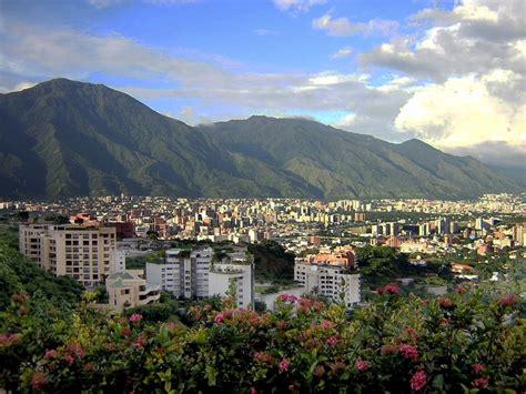 imagenes petroglifos venezuela 35 incredible photos of caracas venezuela places