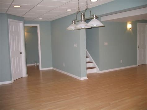 wythe blue in basement wall colors ideas blue baby blue and basements