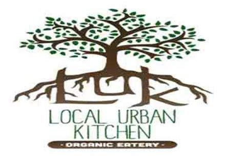 local kitchen brielle nj brielle restaurants in nj with dining reviews
