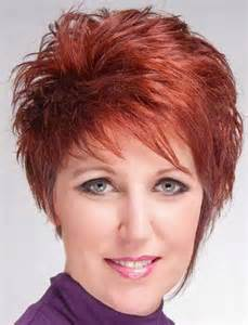 funky hairstyles for 2015 and age 40 15 funky short haircuts 2015 2016 short hairstyles
