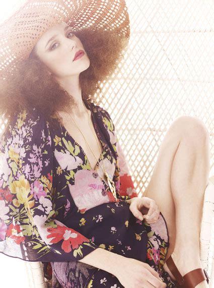 chelsea girls chelsea girl returns fashionmommy s blog