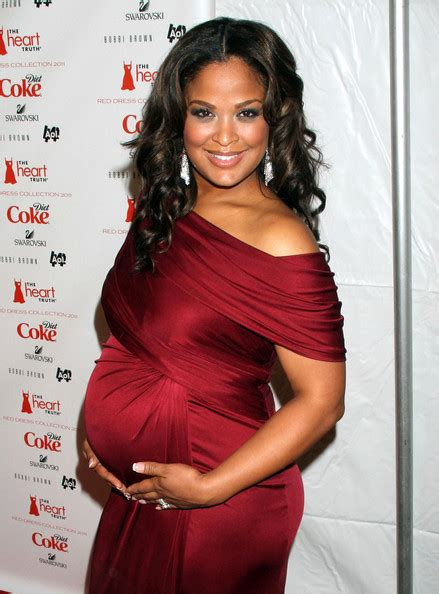 african american hairstyles during pregnancy taking care of black hair during pregnancy fashion bomb
