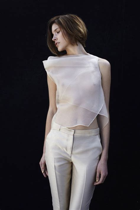 knitwear design meaning 107 best images about knitwear design on pinterest