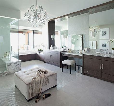 his and her bathroom vanities 16 best master suite floor plan images on pinterest