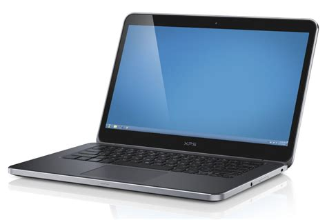Laptop Dell Xps 14 Ultrabook bestes ultrabook dell xps 14 ultrabook chip lifestyle award 2012 die gewinner der leserwahl