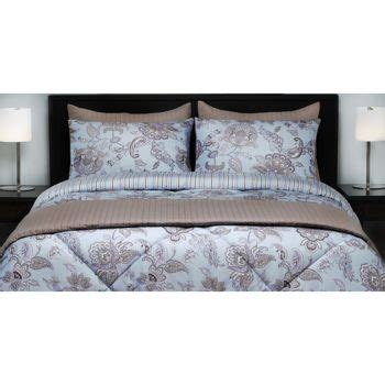 tranquil nights bedding pin by kelly matusiak on for the home pinterest