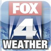 Fox 4 Weather Official Site | wnep weather app for ipad iphone weather