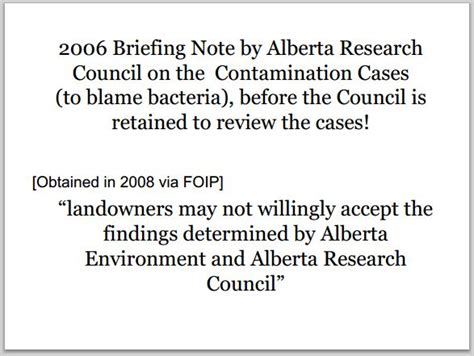 court of queen s bench of alberta court of queen s bench rules alberta improperly excluded