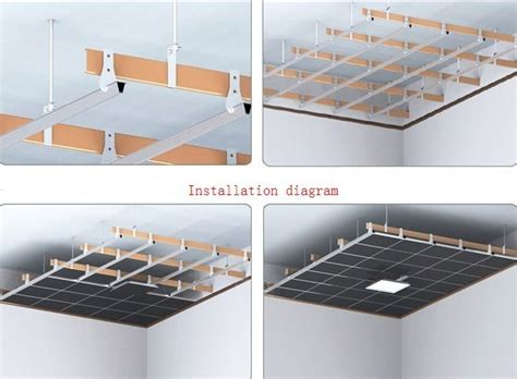 kitchen light panels 12w flat ceiling led panel light recessed led panel led