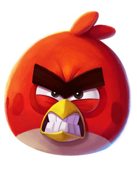 angry birds 2 sells 1million copies in 12 hours