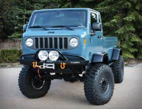 jeep mighty fc concept gear patrol