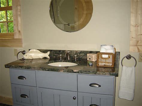 how to install a bathroom vanity how tos diy