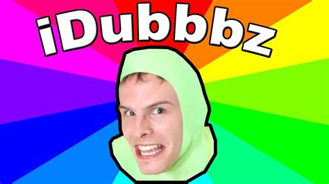 Im Gay Meme - the memes of idubbbz the origin of quot i m gay quot quot hey that