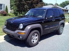 2004 jeep liberty for sale dover delaware