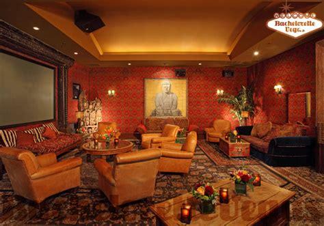 the foundation room foundation room nightclub bachelorette vegas