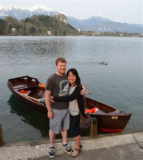 row boat to bled island slovenia lake bled bled island novel benedictions