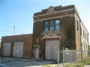 For Sale In Chicago Former Chicago Firehouse For Sale 171 Chicagoareafire