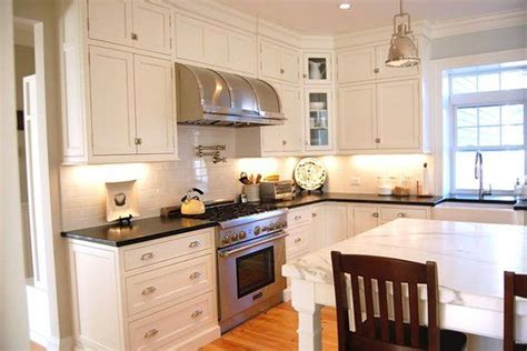 kitchen cabinets to ceiling 9 ideas to squeeze in more corner kitchen cupboard