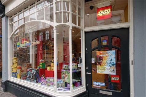 speelgoed eiland zwolle 5 x fijne speelgoed winkels voor sinterklaas indebuurt