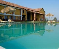 agriturismo con piscina pavia location matrimonio con piscina a pavia lemienozze it