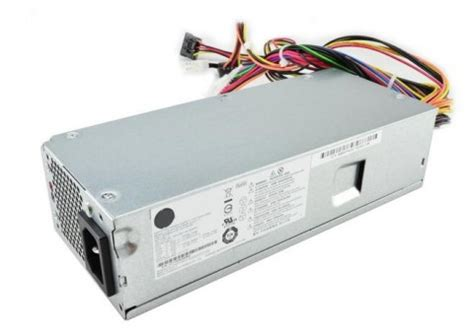 hp pavilion power supply – parts dell.cc