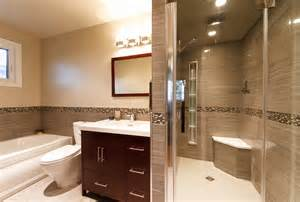 unique bathrooms ideas unique bathroom designs aqua tech
