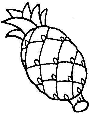 Buah-buahan Tempatan Quiz - ProProfs Quiz