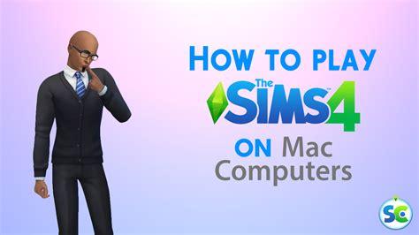 sims 4 mac wann the sims 4 archives sims community