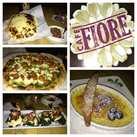 cafe fiore 229 photos italian woodland hills