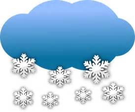 Snow Images Snow Clouds Clip Art At Clker Com Vector Clip Art Online