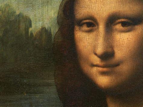 mona background sejarah dan misteri di balik lukisan mona seni budaya