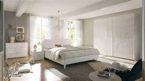 mobili di lorenzo da letto nivea arredamenti di lorenzo napoli