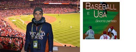 ibl udine baseball serie a federale il comcor modena ospita l