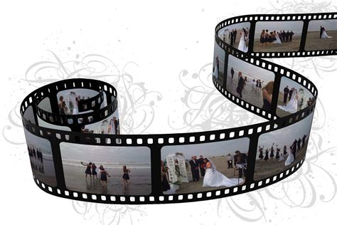 foto film design roll of wallpaper clipart clipart suggest