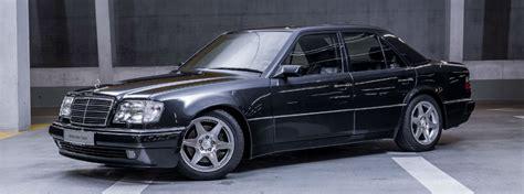 classic mercedes benz models  sale