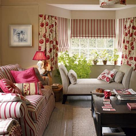 Cranberry Living Room by The World S Catalog Of Ideas