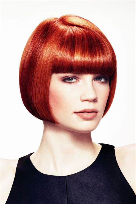 202 best short hair images on pinterest hairstyle ideas hair cut 202 best bob haircuts images on pinterest short bobs