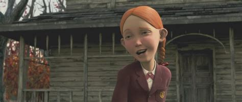 monster house characters image gallery monster house cast