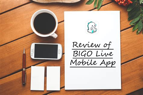 livescore mobile app review of the live mobile app