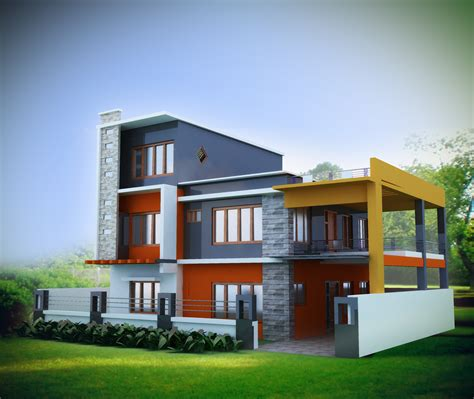 home design astounding 3d elevation design 3d elevation